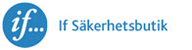 Återförsäljare av Safe by Gaia